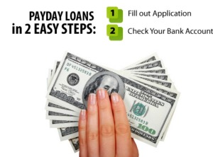 where can i get an installment loan with bad credit